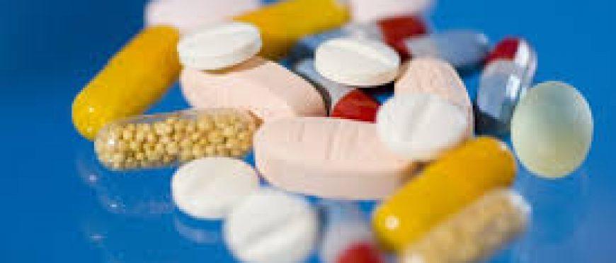 Wie nehmen Sie ein Medikament richtig – Warum Wechselwirkungen beachten?