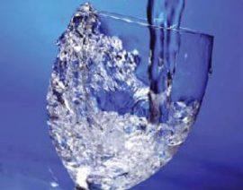 Ist unser Trinkwasser wirklich sauber?