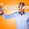 5. Vereinbarung weiterer Besprechungs- bzw. Coaching-Termine
